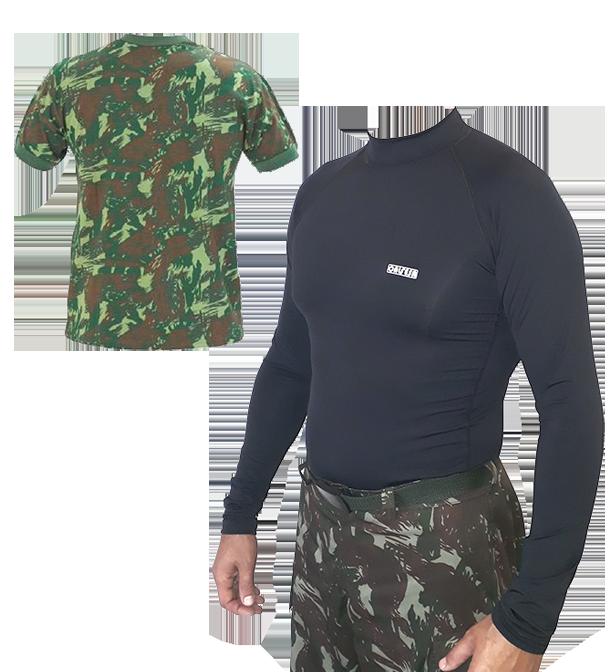 blusas-camisetas